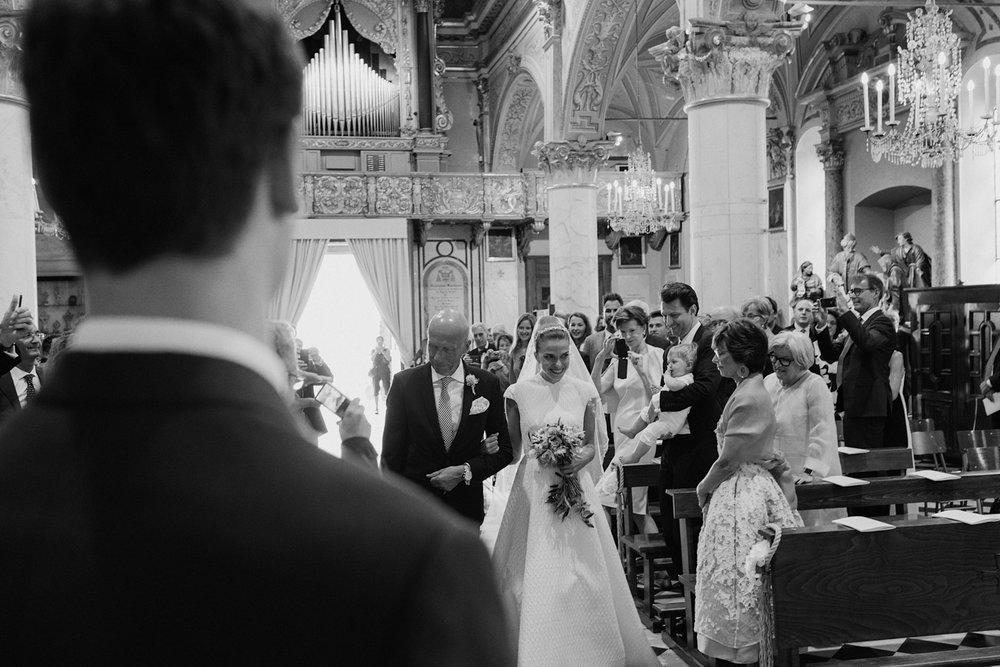 00064_cervara-wedding.jpg