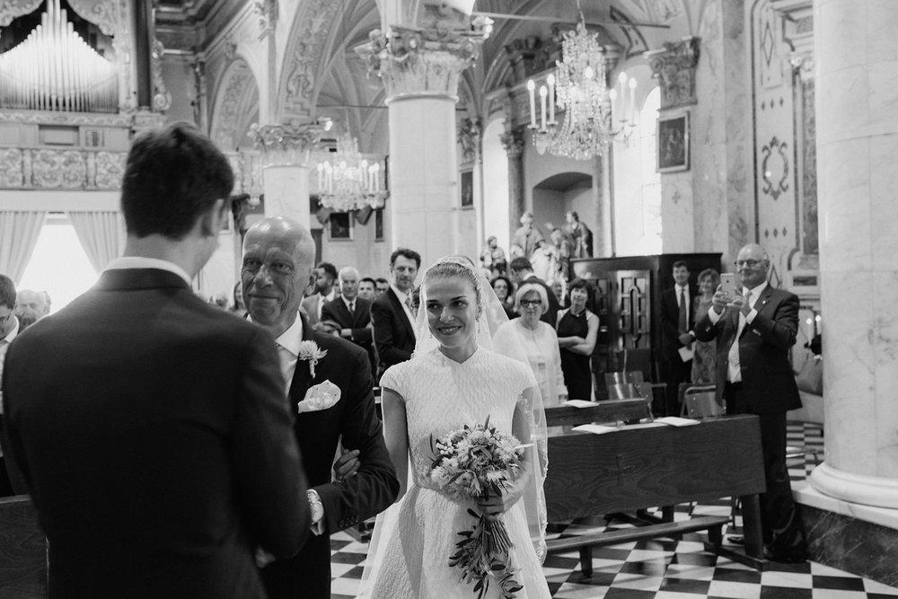 00065_cervara-wedding.jpg