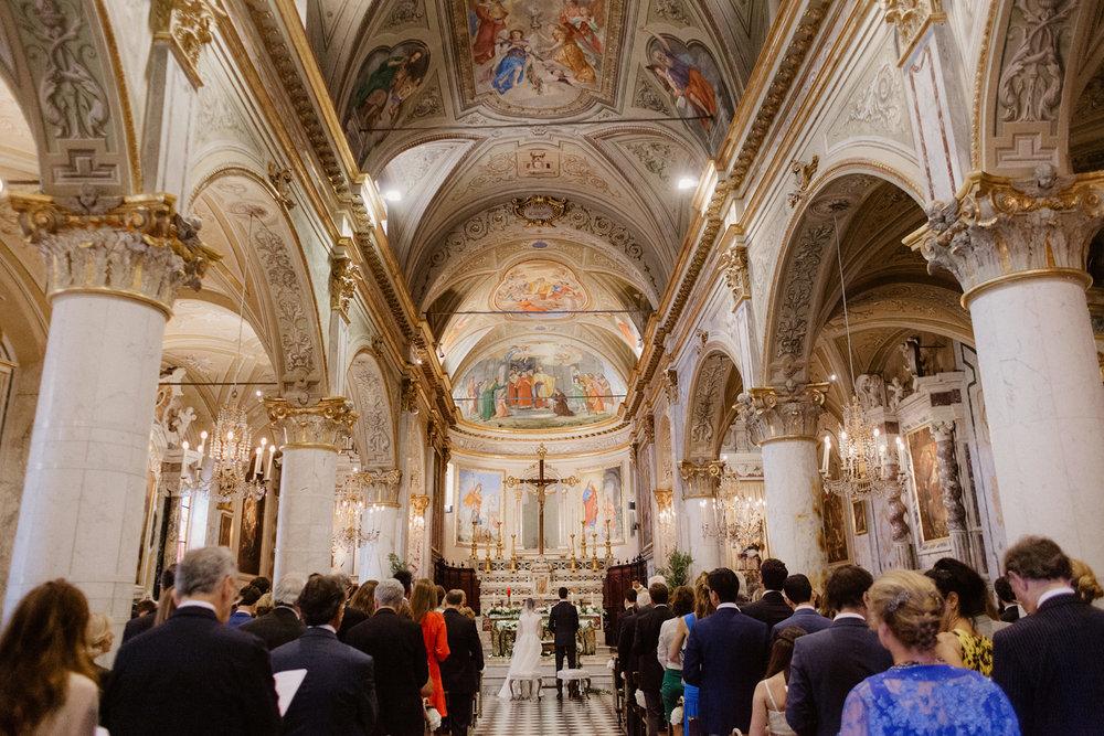 00066_cervara-wedding.jpg