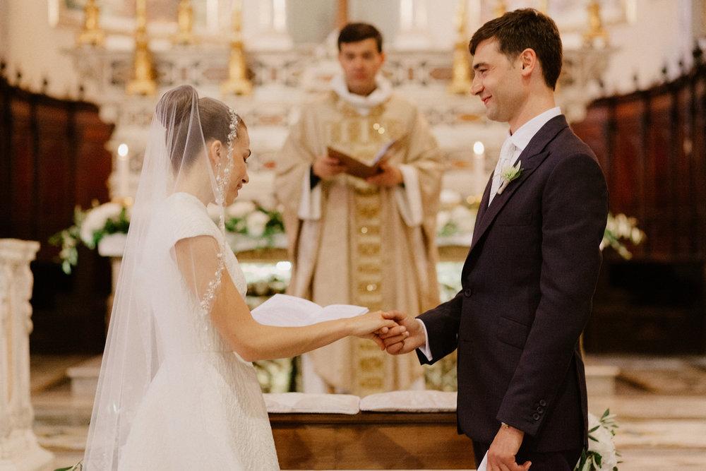 00070_cervara-wedding.jpg