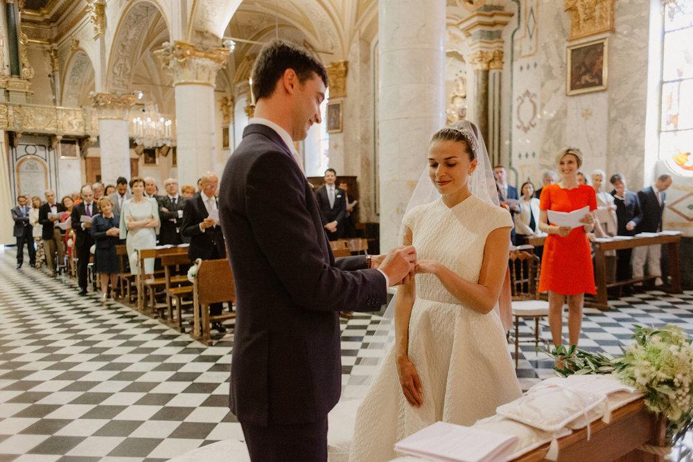 00075_cervara-wedding.jpg