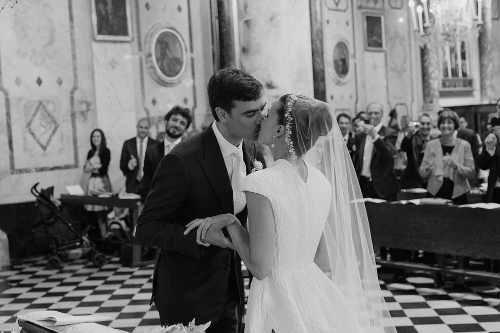 00078_cervara-wedding.jpg