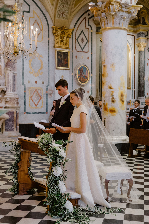 00079_cervara-wedding.jpg