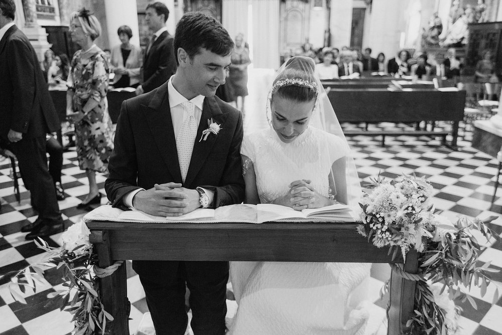 00080_cervara-wedding.jpg