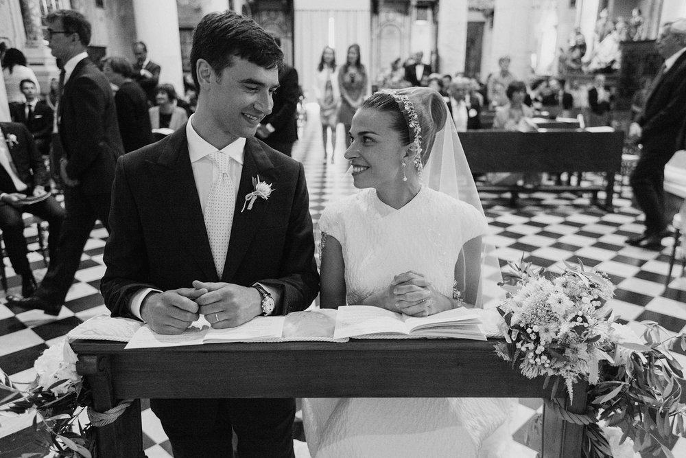 00081_cervara-wedding.jpg