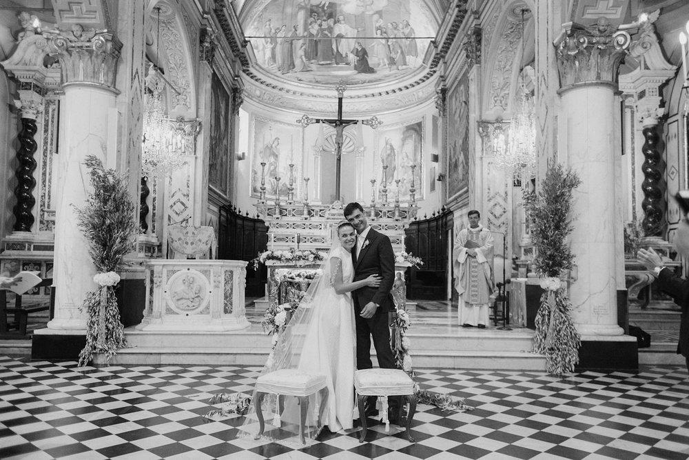 00082_cervara-wedding.jpg