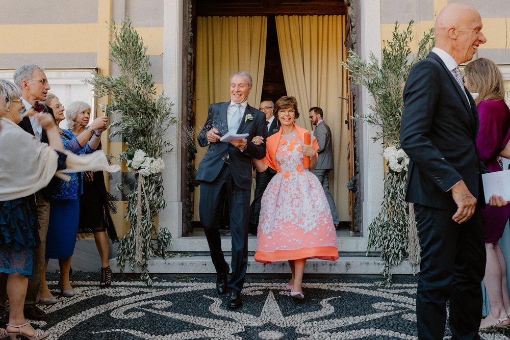 00086_cervara-wedding.jpg