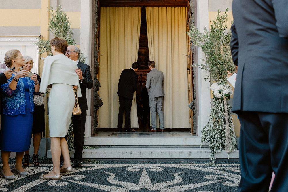 00087_cervara-wedding.jpg