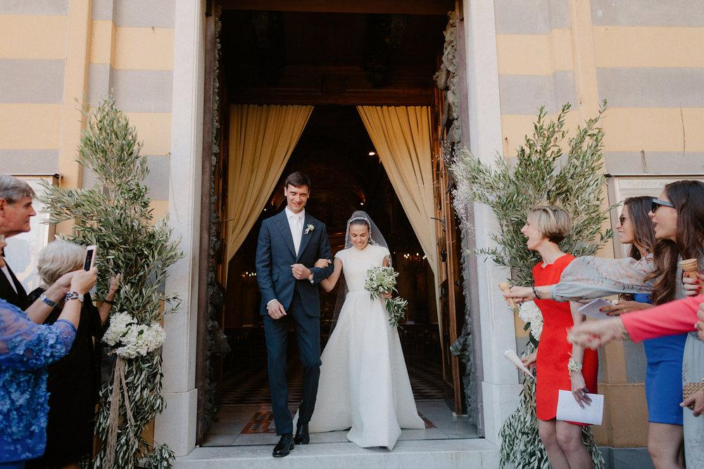 00088_cervara-wedding.jpg