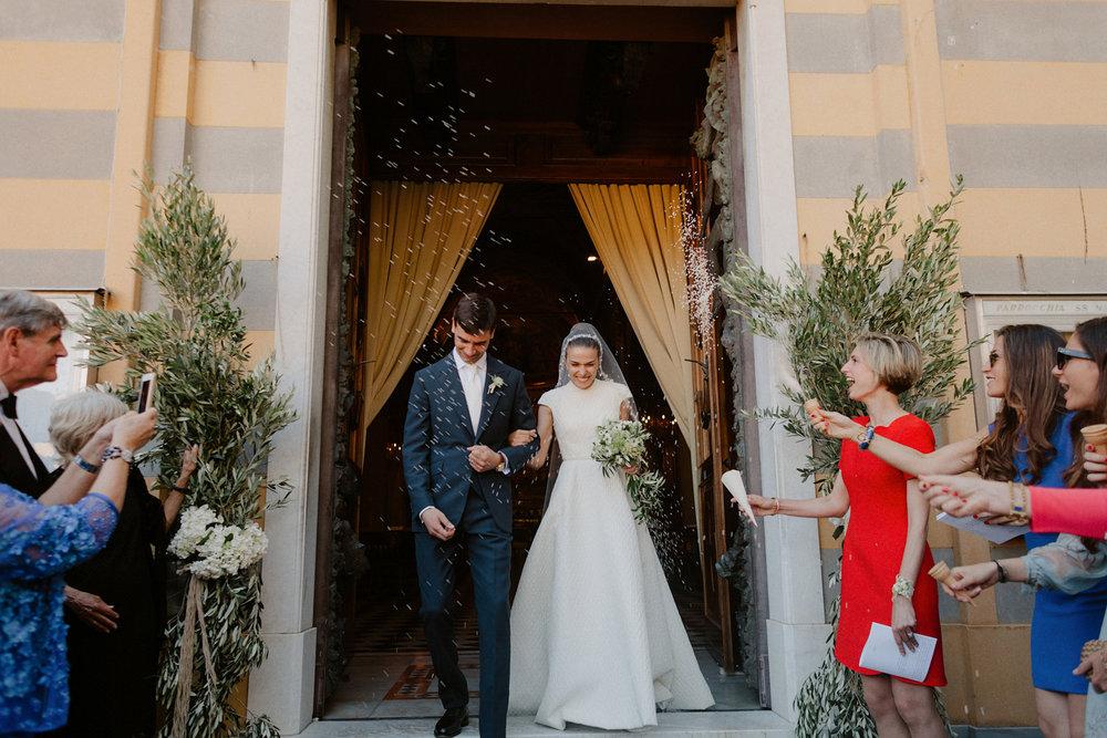 00089_cervara-wedding.jpg