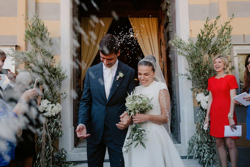 00090_cervara-wedding.jpg