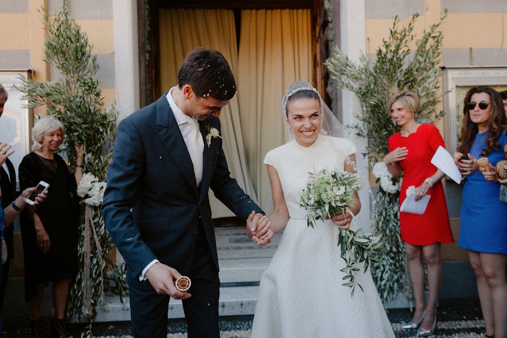00091_cervara-wedding.jpg