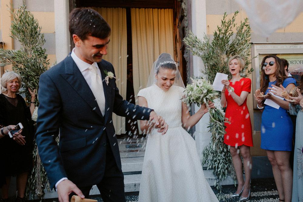 00092_cervara-wedding.jpg
