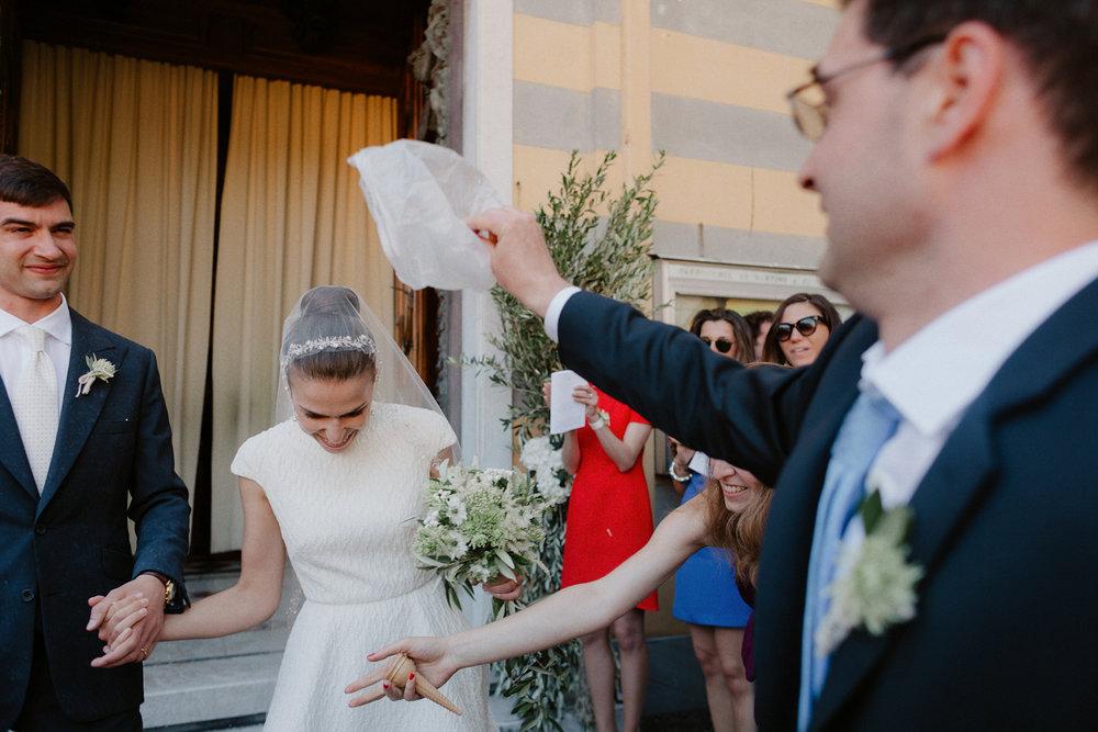 00093_cervara-wedding.jpg
