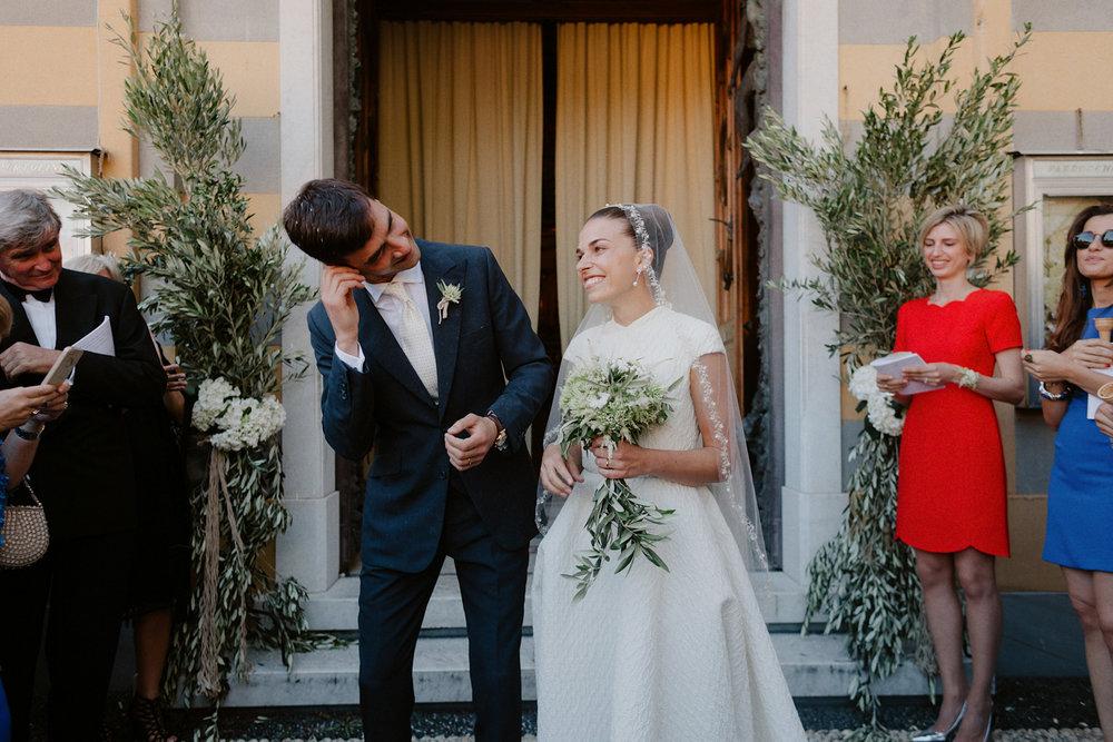 00094_cervara-wedding.jpg