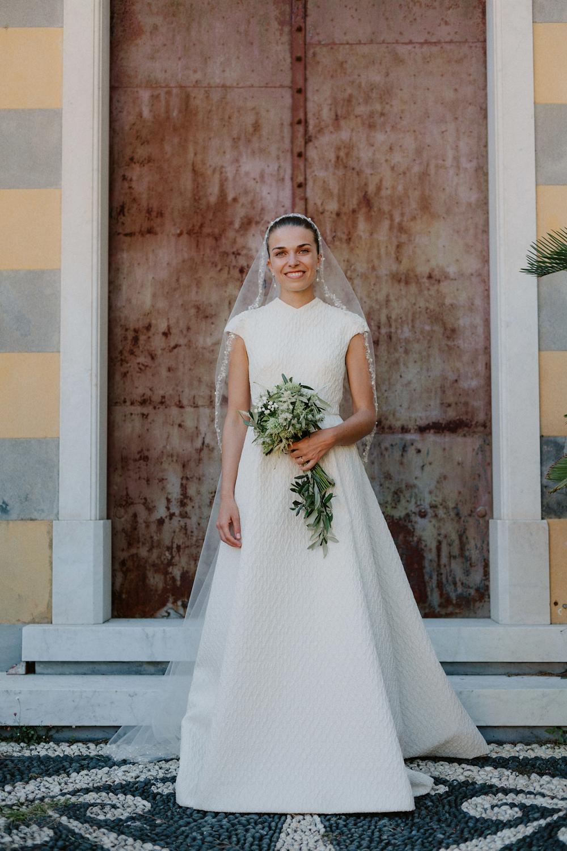 00095_cervara-wedding.jpg