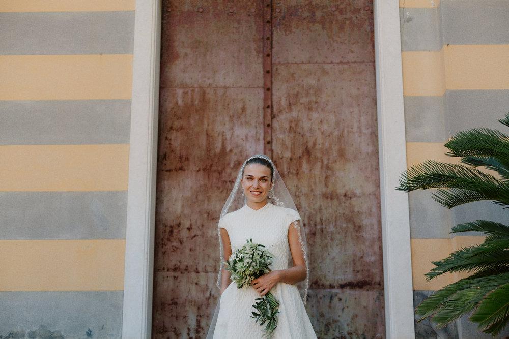00096_cervara-wedding.jpg