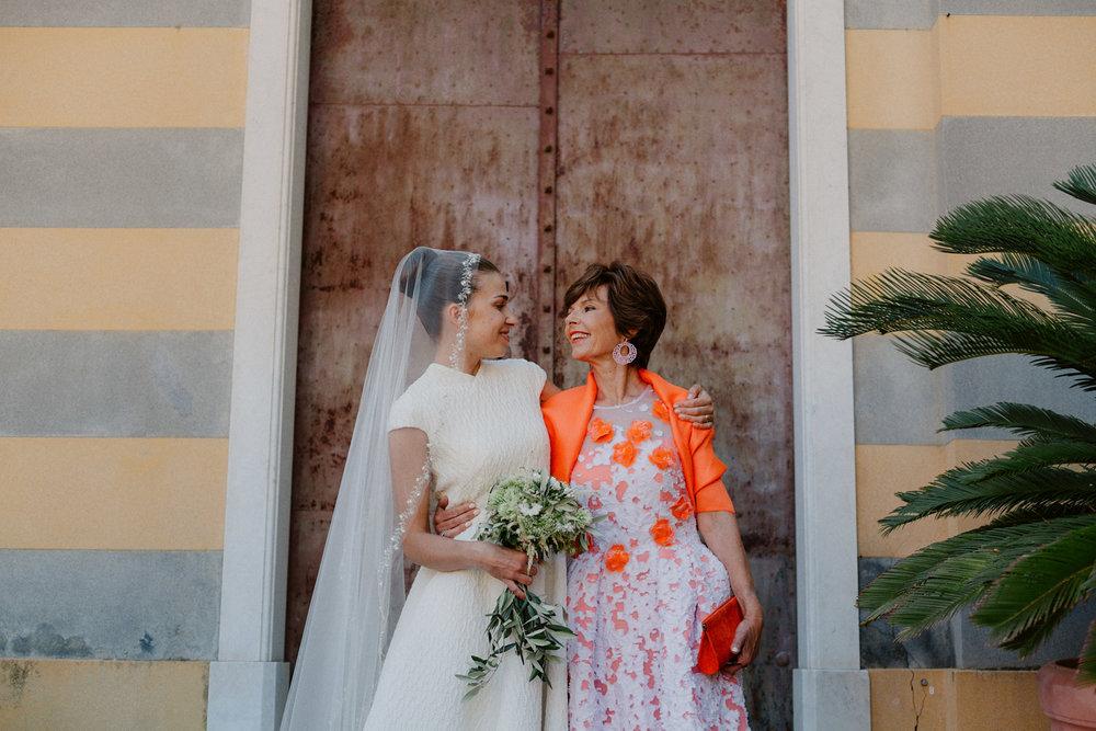 00099_cervara-wedding.jpg