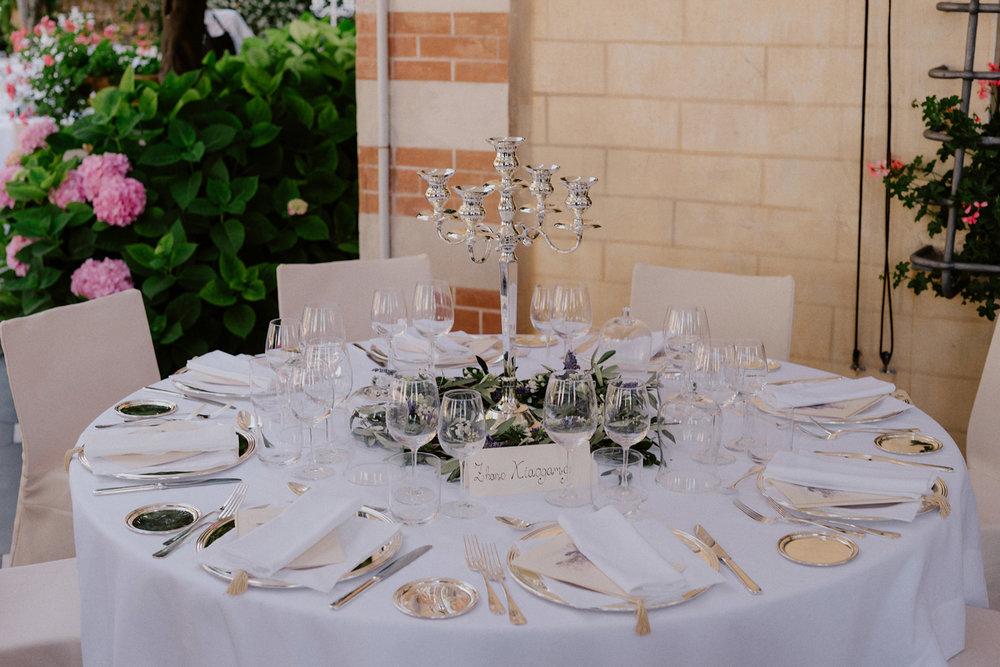 00103_cervara-wedding.jpg