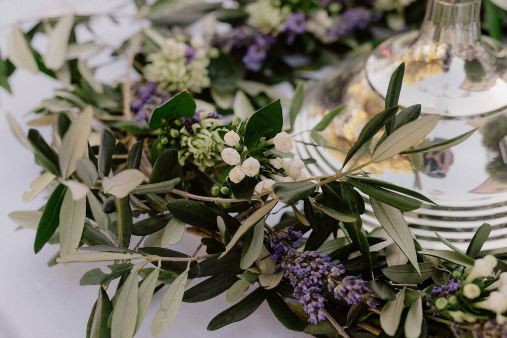 00104_cervara-wedding.jpg