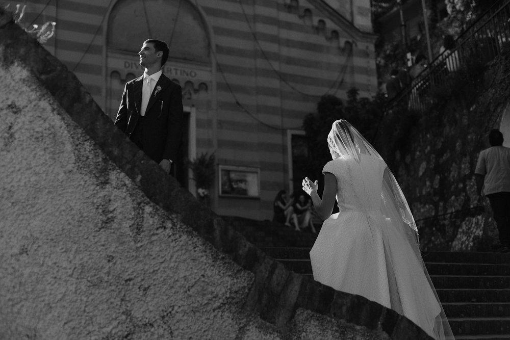 00106_cervara-wedding.jpg