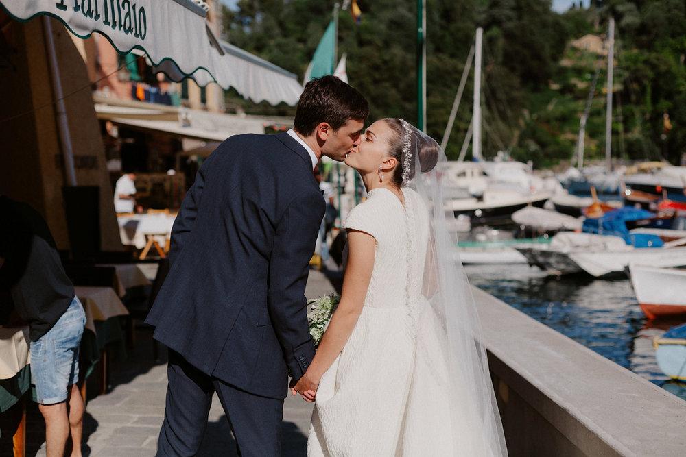00108_cervara-wedding.jpg