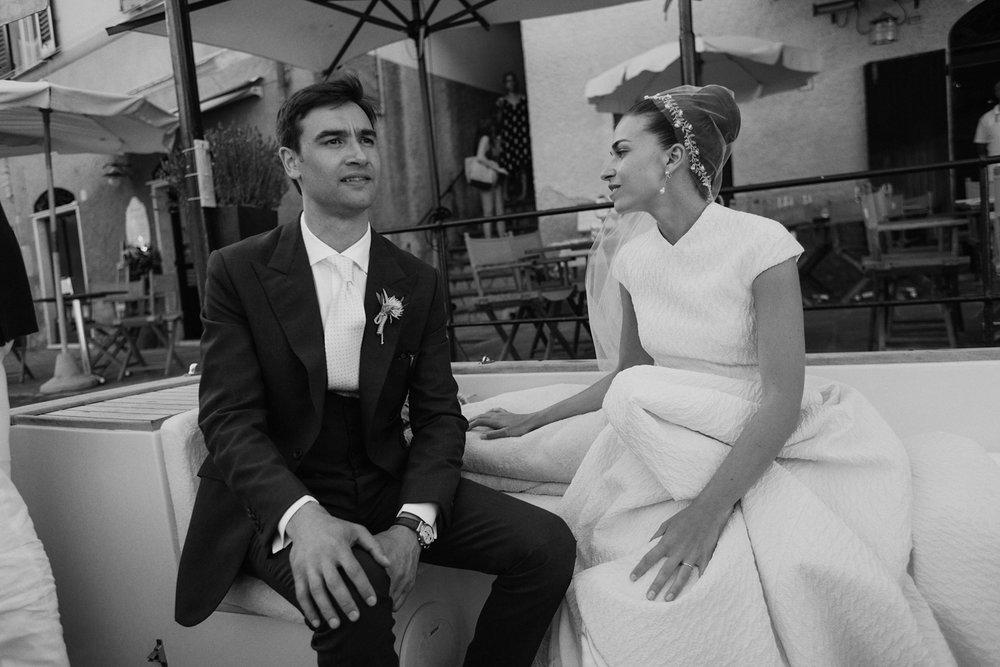 00111_cervara-wedding.jpg