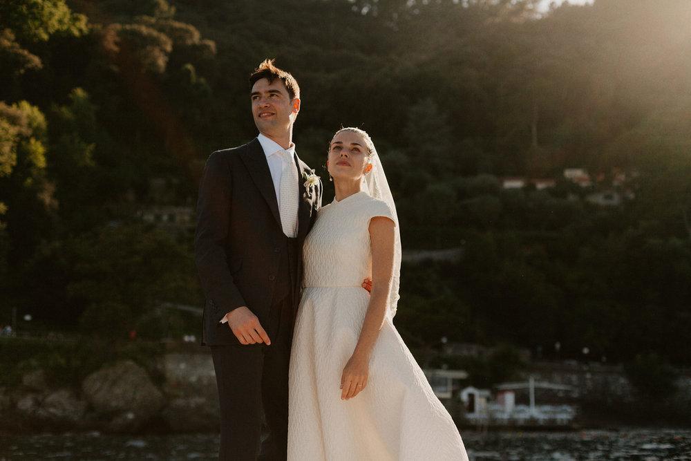 00126_cervara-wedding.jpg