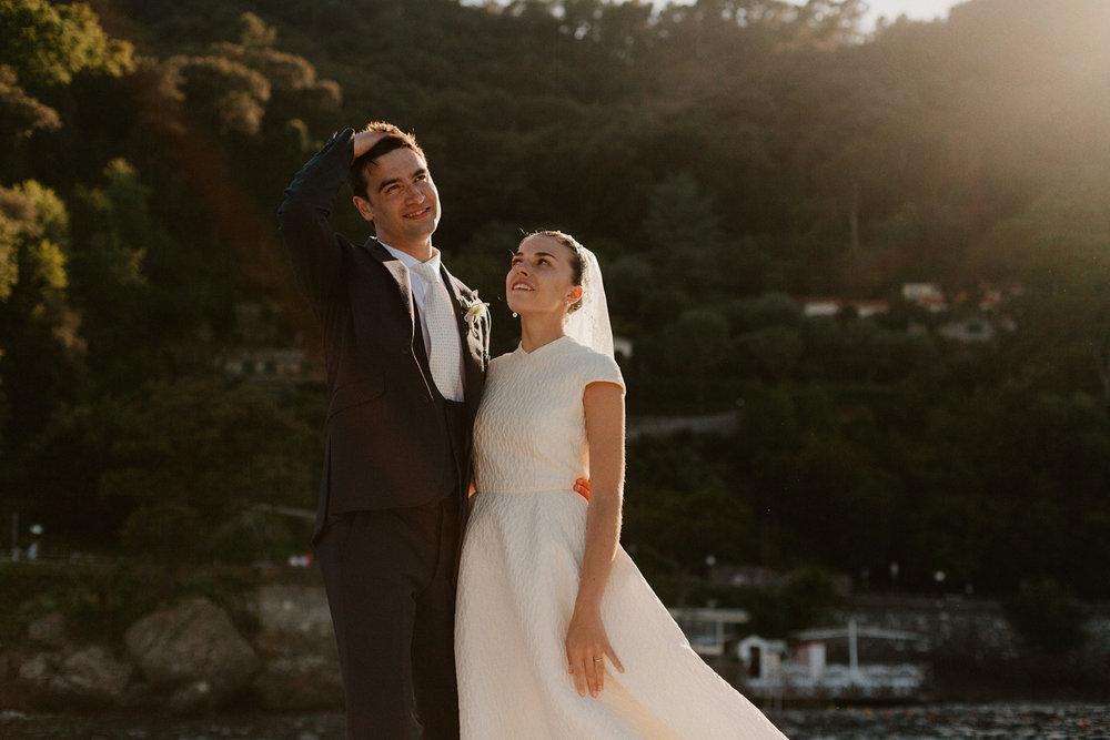 00127_cervara-wedding.jpg