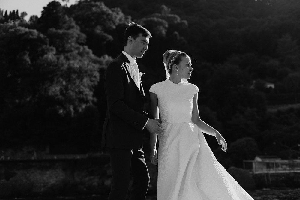 00131_cervara-wedding.jpg
