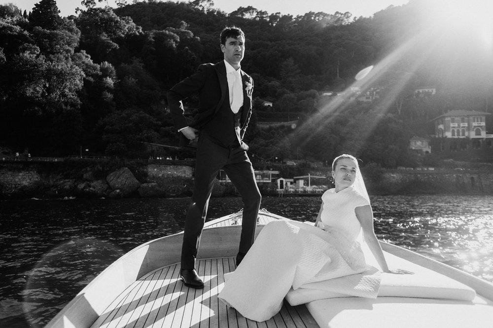 00132_cervara-wedding.jpg