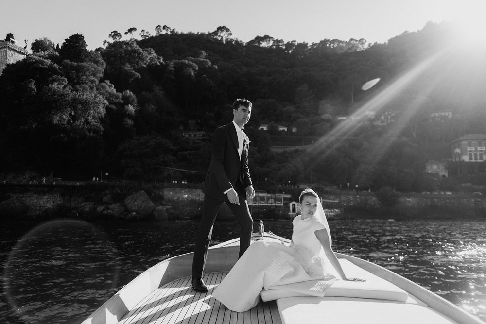00133_cervara-wedding.jpg