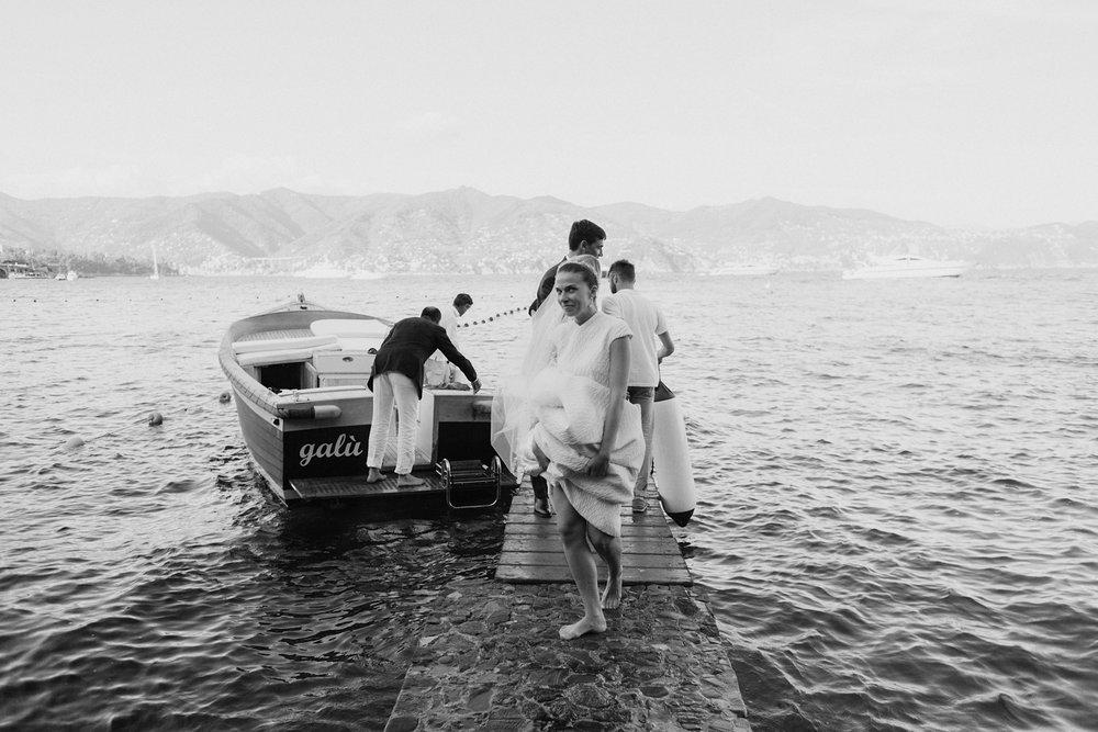 00135_cervara-wedding.jpg