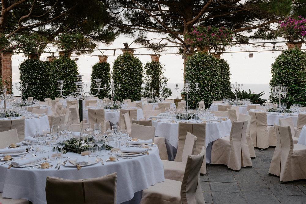 00136_cervara-wedding.jpg