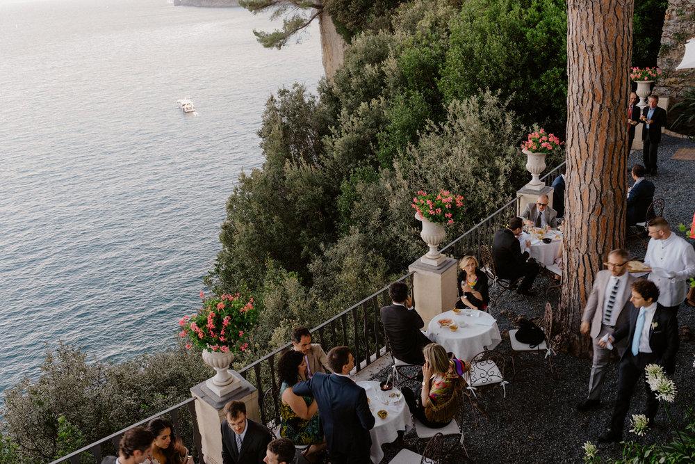 00138_cervara-wedding.jpg