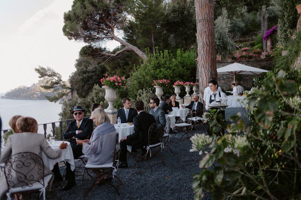 00143_cervara-wedding.jpg