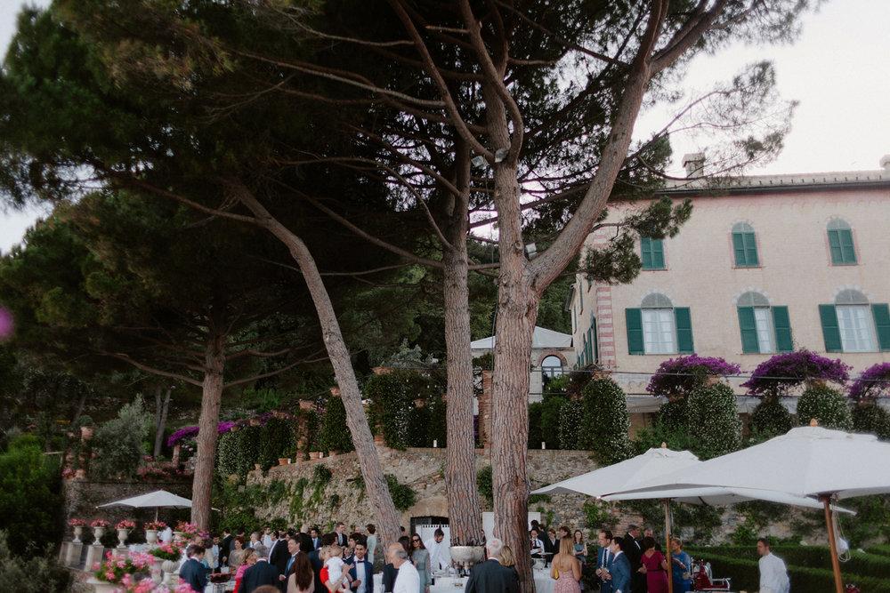 00145_cervara-wedding.jpg