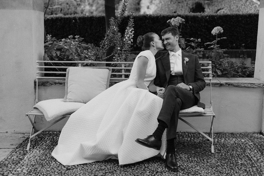 00154_cervara-wedding.jpg