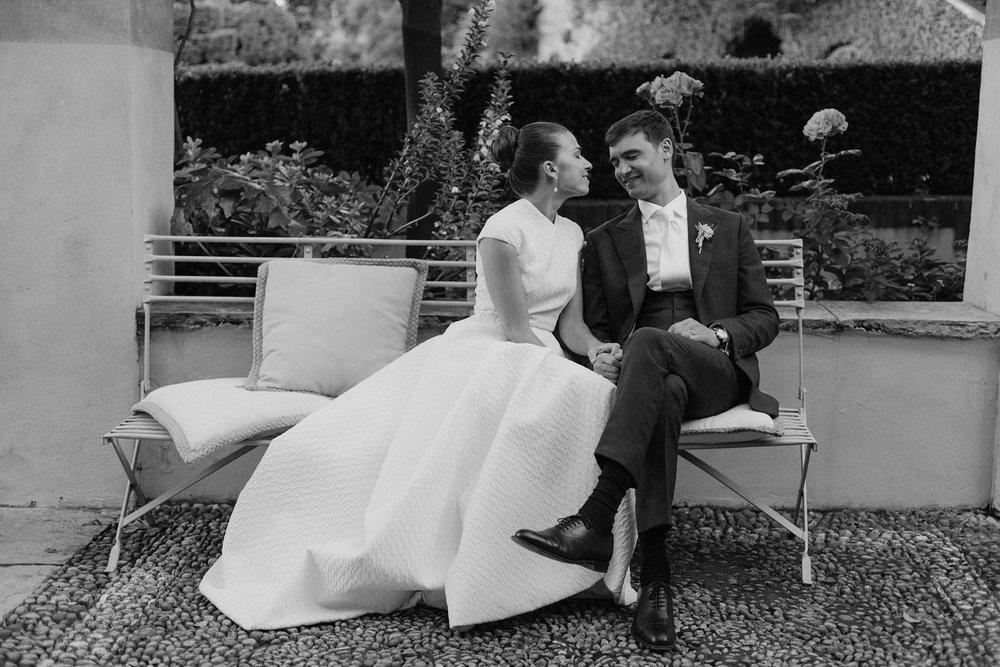 00155_cervara-wedding.jpg