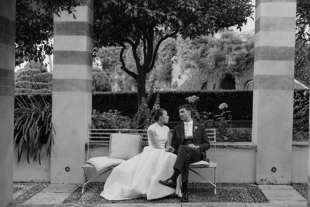 00156_cervara-wedding.jpg