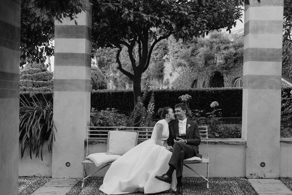 00157_cervara-wedding.jpg