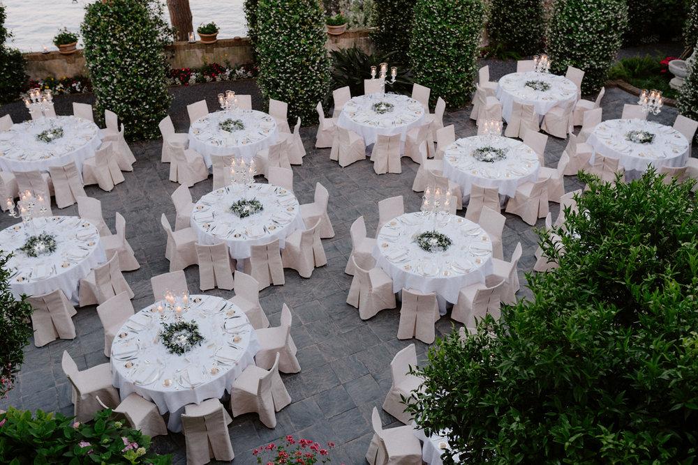 00159_cervara-wedding.jpg