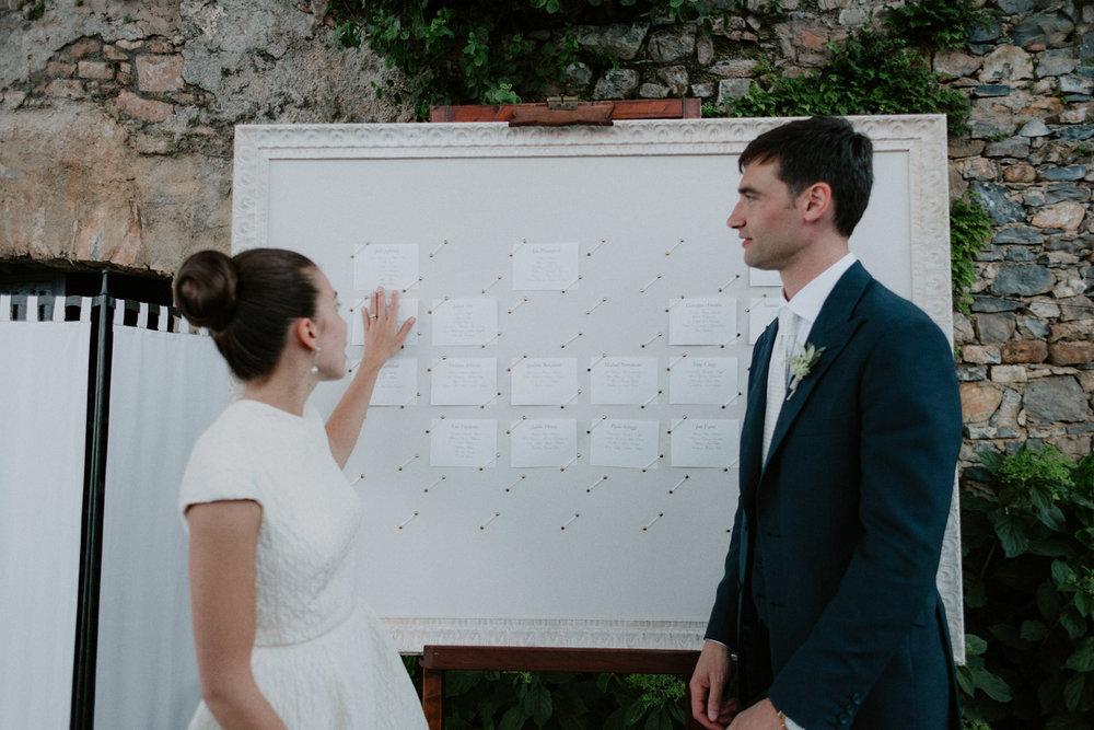 00160_cervara-wedding.jpg