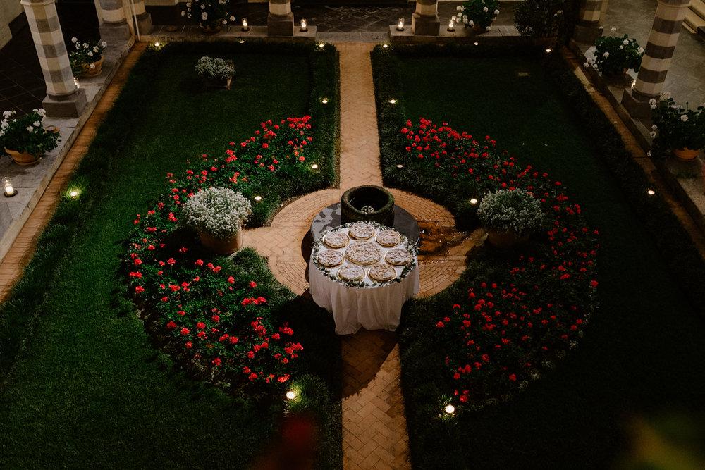 00165_cervara-wedding.jpg