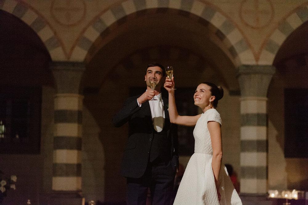 00171_cervara-wedding.jpg