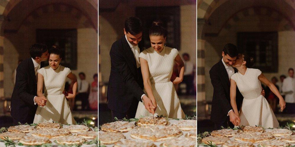 00169_cervara-wedding.jpg
