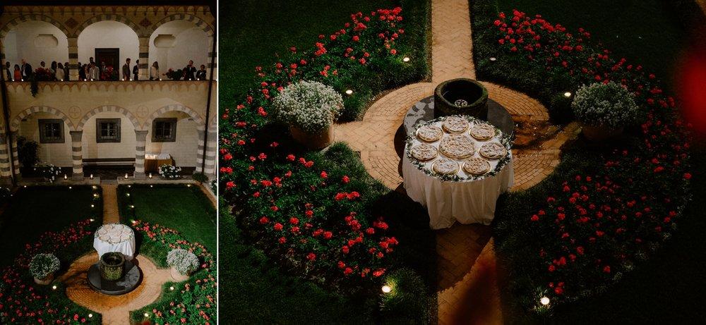 00166_cervara-wedding.jpg