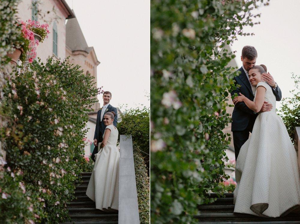 00161_cervara-wedding.jpg