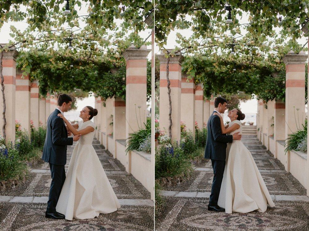 00152_cervara-wedding.jpg