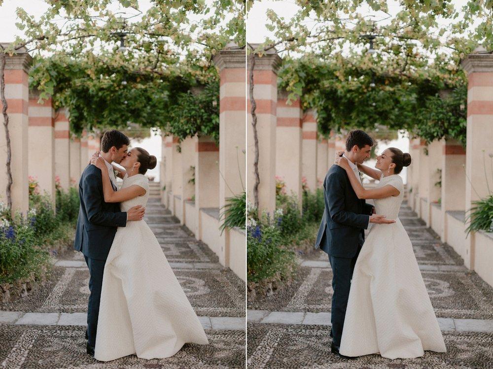 00150_cervara-wedding.jpg